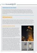 survey kepuasan tenant - Grahaniaga Tatautama, PT - Page 4