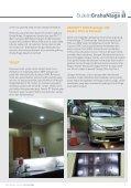 survey kepuasan tenant - Grahaniaga Tatautama, PT - Page 5