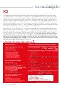 survey kepuasan tenant - Grahaniaga Tatautama, PT - Page 7