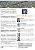 Sicherheitsmanagement und Validierung - Seite 2