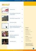 Mitgliederinformation 4/2013 - Wohnungsgenossenschaft ... - Seite 3