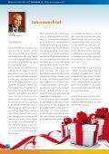 Mitgliederinformation 4/2013 - Wohnungsgenossenschaft ... - Seite 4