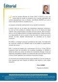 les programmations - portail - Page 2