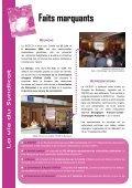 les programmations - portail - Page 4