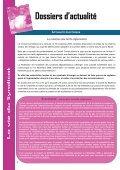 les programmations - portail - Page 5