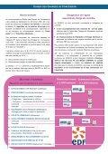 les programmations - portail - Page 6