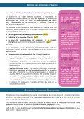 les programmations - portail - Page 7