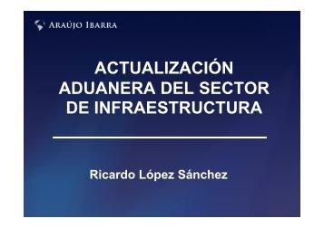 Ricardo Lopez.pdf