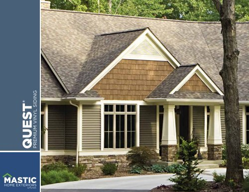 Quest Brochure.pdf - Grand Rapids Metal Roofing Alcor Home ...