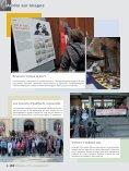 La vie - Amiens - Page 2
