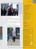 La vie - Amiens - Page 3