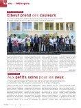 La vie - Amiens - Page 4