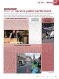 La vie - Amiens - Page 5