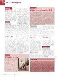 La vie - Amiens - Page 6