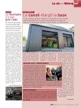 La vie - Amiens - Page 7