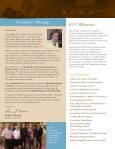 The 21st Annual Crozier Gala: - Catholic Community Foundation - Page 2