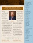 The 21st Annual Crozier Gala: - Catholic Community Foundation - Page 3