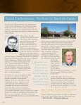 The 21st Annual Crozier Gala: - Catholic Community Foundation - Page 6