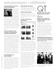 March | April 2007 - Boston Photography Focus - Page 4