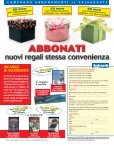 numero 35/2010 - Modenacinquestelle.it - Page 2