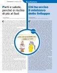 numero 35/2010 - Modenacinquestelle.it - Page 3