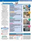numero 35/2010 - Modenacinquestelle.it - Page 4