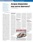 numero 35/2010 - Modenacinquestelle.it - Page 5