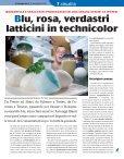 numero 35/2010 - Modenacinquestelle.it - Page 7