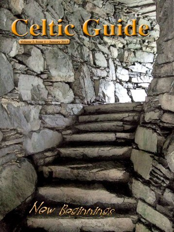 Download - Celtic Guide