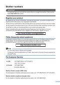 USER'S GUIDE - Page 3