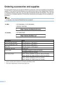 USER'S GUIDE - Page 4