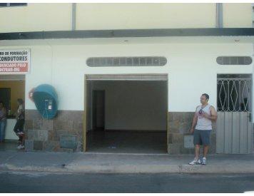 fotos antes