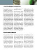 L'alcol: un bene culturale, un bene di consumo e una sostanza ... - Page 2