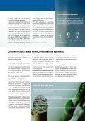 L'alcol: un bene culturale, un bene di consumo e una sostanza ... - Page 3