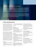 L'alcol: un bene culturale, un bene di consumo e una sostanza ... - Page 4