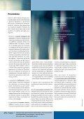 L'alcol: un bene culturale, un bene di consumo e una sostanza ... - Page 6