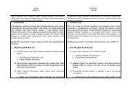 Nota Penerangan PCB 2010 - Lembaga Hasil Dalam Negeri