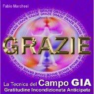 Qui puoi Scaricare e leggere le prime 37 pagine - Fabio Paolo ...