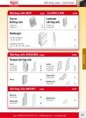 3 Skirting rails - Repac - Page 2