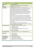 Leitungskräftegewinnung - JRK-BW.de - Seite 5