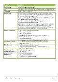 Leitungskräftegewinnung - JRK-BW.de - Seite 6