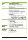 Leitungskräftegewinnung - JRK-BW.de - Seite 7