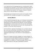 001 Beweegprogramma voor mensen met COPD - TopSupport - Page 3