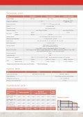 NIVOCONT R - nivelco - Page 3