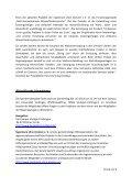 2013 01.07.2013 Igel für den guten Zweck: Stuttgarter BauIgel ... - Page 2