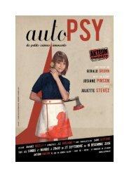 autopsy - Theatre-contemporain.net