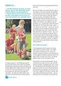 Ballspaß in der Kindergruppe - Katholische Jungschar - Seite 4