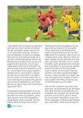 Ballspaß in der Kindergruppe - Katholische Jungschar - Seite 5