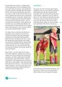 Ballspaß in der Kindergruppe - Katholische Jungschar - Seite 6