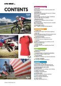 running - PageSuite - Page 4